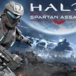 Halo: Spartan Assault ינחת בדצמבר על Xbox 360 וגם על Xbox One