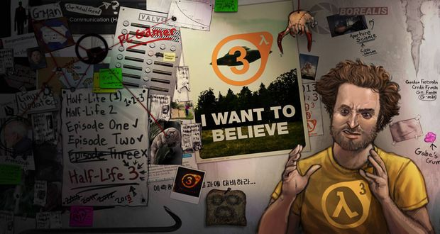 hl3-i-want-to-believe
