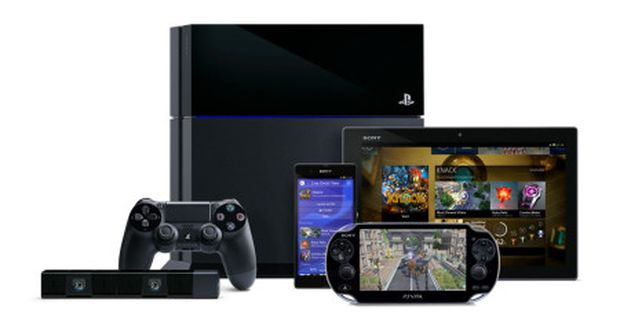 playstation_4_hardware_ecosystem-450x235