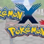 Pokémon X & Y – הביקורות כבר כאן