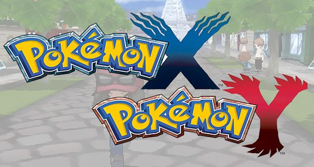 pokemon-x-and-y-REVIEW