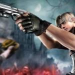 Resident Evil 7 נמצא כבר בפיתוח?