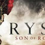 Ryse: Son of Rome לא יגיע למחשב בעתיד