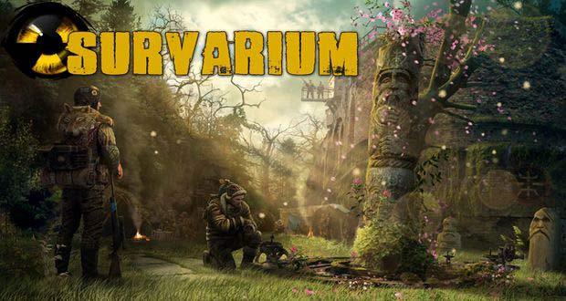 survarium-GAME