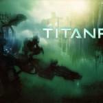Titanfall – המצגת המלאה מתערוכת EB Games Expo 2013