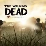 חדשות גדולות על העונה השנייה של The Walking Dead בקרוב