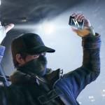 חדשות רעות מיוביסופט: Watch Dogs נדחה ל 2014