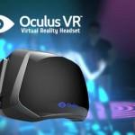 Oculus Rift והמשחק האסור