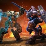 XCOM: Enemy Within שוחרר! הביקורות משבחות
