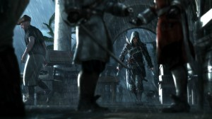 AC4-HiddenBlades