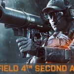 Battlefield 4 Second Assault – הטריילר הרשמי