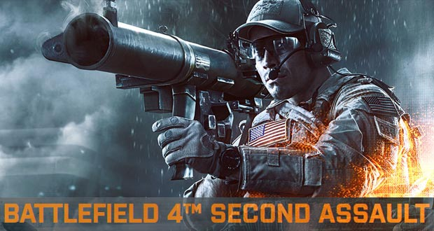 BATTLEFIELD-4-SECOND-ASSAULT