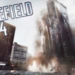 אחרי השחרור הכושל: תיקון הבעיות מתקרב ל-Battlefield 4