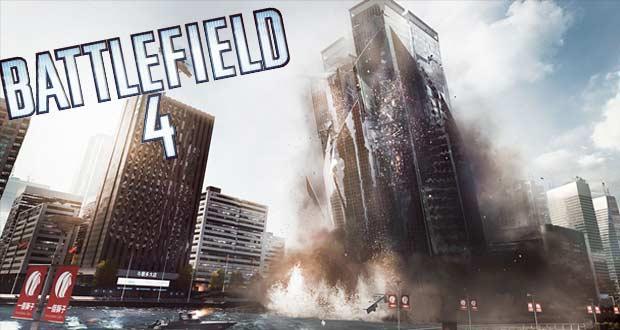 Battlefield_4-באגים-קריסות