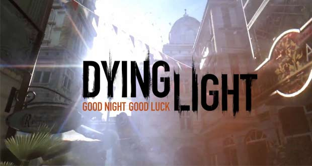 Dying-Light-זומבים-PS4
