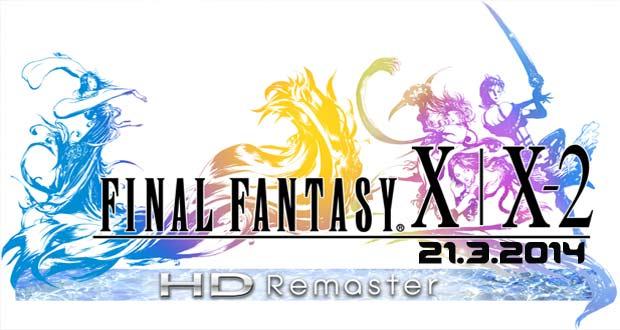 FF-x-x2-release-date