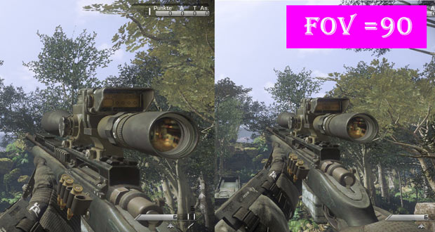 Ghosts-FoV-FIX