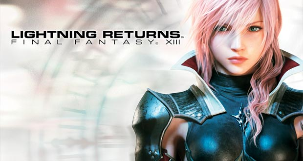 Lightning-Returns-Final-Fantasy-13-xbox-360