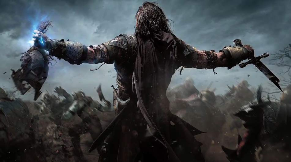 Middle-earth-Shadow-of-Mordor-משחק