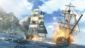 Naval_battle_ACIV