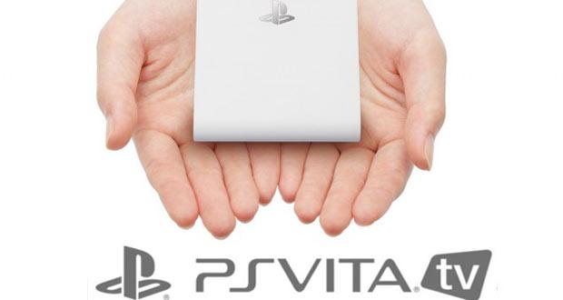 PS-Vita-TV-פלייסטיישן