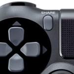 סוני משאירה אבק למיקרוסופט: PS4 ממשיכה לנסוק במכירות