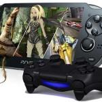 PS4 / Vita – סוני תשיק 'אולטימייט באנדל' לפני חג המולד