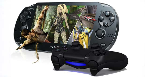 PS4--PS-Vita-'Ultimate-Bundle'