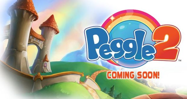 Peggle-2 DELAYED