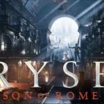 Ryse: Son of Rome – טריילר ההשקה