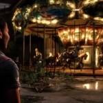 הרחבת ה-Single Player של The Last Of Us – סיפורה של אלי