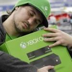 לחבק או לוותר? Xbox One בביקורות