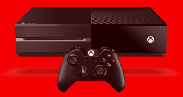 XboxOne-בעיות