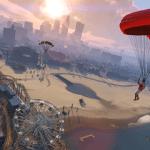 כיף בחוף הים: חבילת ההרחבה הראשונה ל-GTA Online תגיע בשבוע הבא!