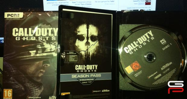cod-ghosts-israel-gamepro