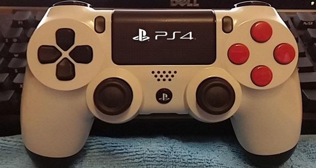 dualshock-4-NES-PS4