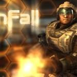 Ironfall רוצה להיות ה'גירס אוף וור' של ה-3DS