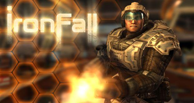 gameplay-ironfall