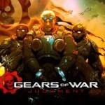 """מיקרוסופט: """" Gears of War: Judgment היה אכזבה לגירס"""". דיבורים על הדור הבא"""