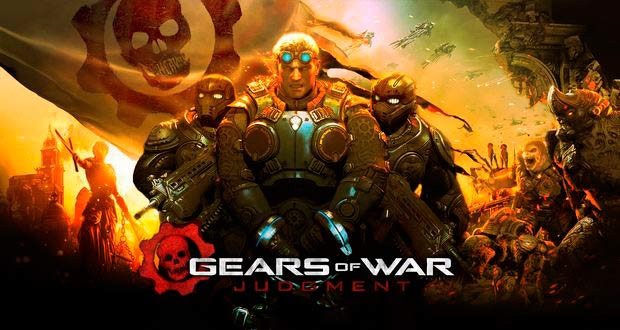 gears_of_war_judgment_game-MEH