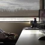 Mass Effect הבא נחשף על ידי עובדי BioWare בטוויטר