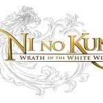 שמועה: Ni no Kuni 2 בפיתוח לפלייסטיישן 4