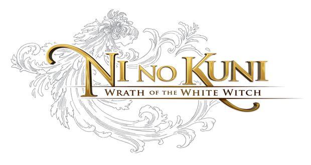 ni-no-kuni-חדש