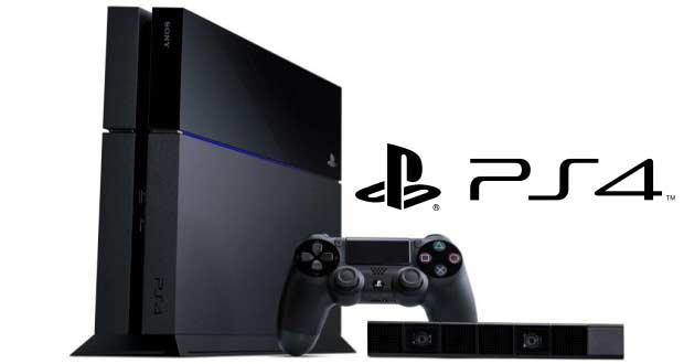 playstation4-console