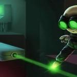 Stealth Inc מגיע לפלטפורמות של אפל