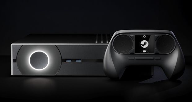 steam-machine-console-קונסולה