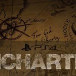 Uncharted חדש מוכרז ל-Playstation 4