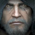 The Witcher 3 – טיזר לקראת טקס VGX