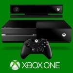 פרס האמי הוענק ל Xbox One