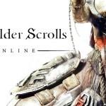 Elder Scrolls Online – הוכרז תאריך היציאה